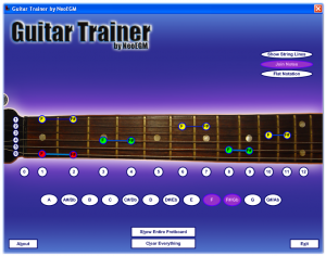 GuitarTrainer_2Notes