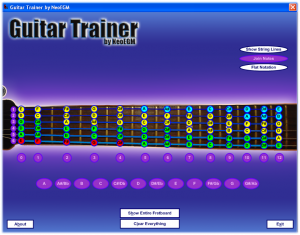 GuitarTrainer_FullFretboard