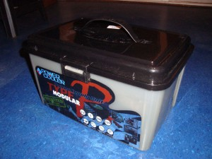 PowerCooler_Package_1