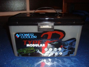 PowerCooler_Package_2
