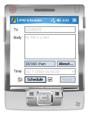 SMS_Scheduler_2