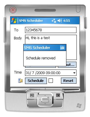 SMS_Scheduler_3