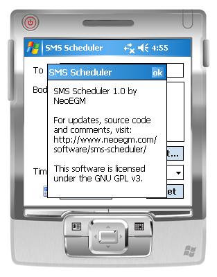 SMS_Scheduler_4