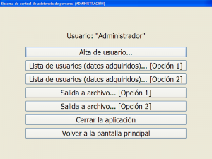 wxControlAsistencia3