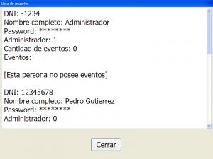 wxControlAsistencia8