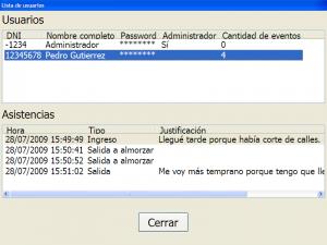 wxControlAsistencia9