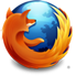Firefox_small