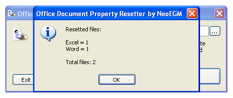 Office_Document_Property_Resetter_Finish