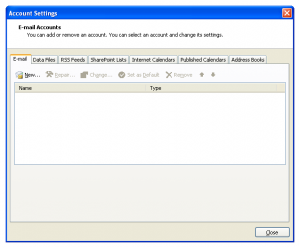 Outlook_2007_Configure_Account_Settings