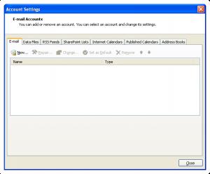 Outlook_2007_Configure_Account_Settings