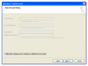 Outlook_2007_Configure_Auto
