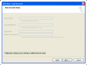 Outlook_2007_Configure_Auto
