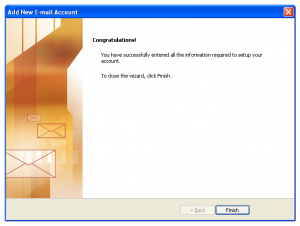 Outlook_2007_Configure_Finish