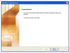 Outlook_2007_Configure_Finish
