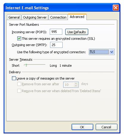 Outlook_2007_Configure_More_Advanced