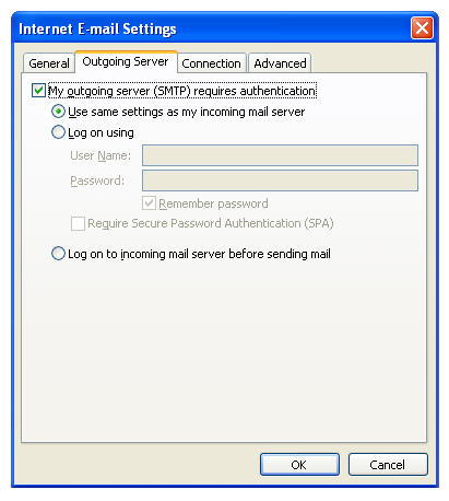 Outlook_2007_Configure_More_Outgoing