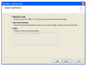 Outlook_2007_Configure_Service