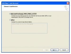 Outlook_2007_Configure_Service_Main