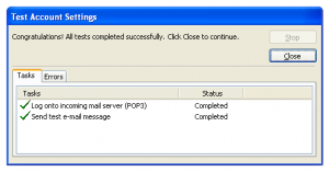 Outlook_2007_Configure_Test