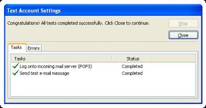 Outlook_2007_Configure_Test