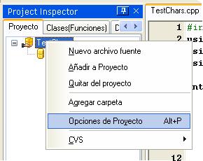 Project_Menu_ES