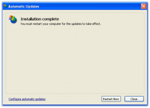 WindowsUpdate_Complete