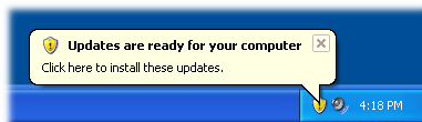 WindowsUpdate_Ready