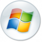 vista-wow-windows-live-logo_256x256[1]