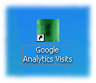 GoogleAnalyticsVisits_DesktopIcon