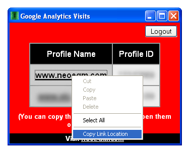 GoogleAnalyticsVisits_IndexCopyLinks
