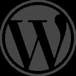 wordpress-logo-notext-rgb[1]